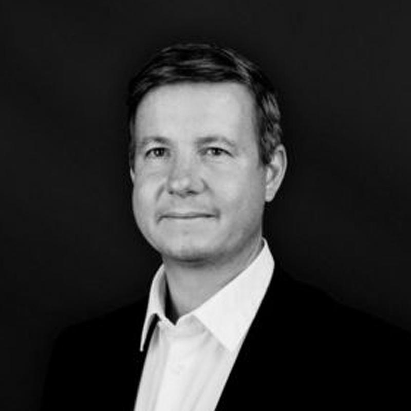Felix Schaumberg  Bremicker Verkehrstechnik