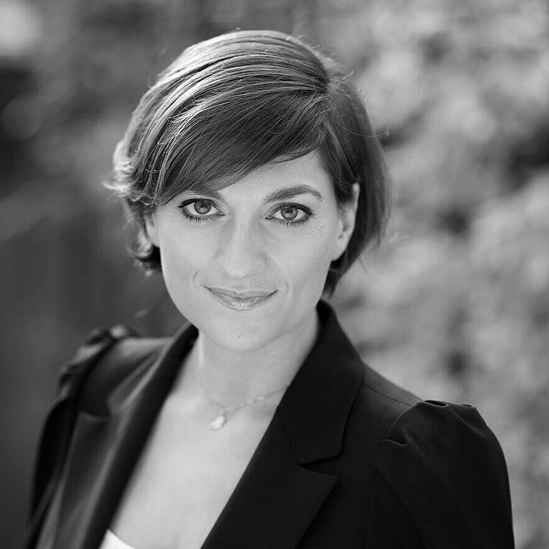 Lucia Schwienbacher  S+P